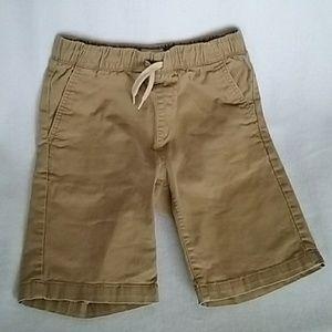 EUC Boys Old Navy shorts size 10/12